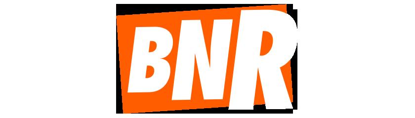 BNR10 London