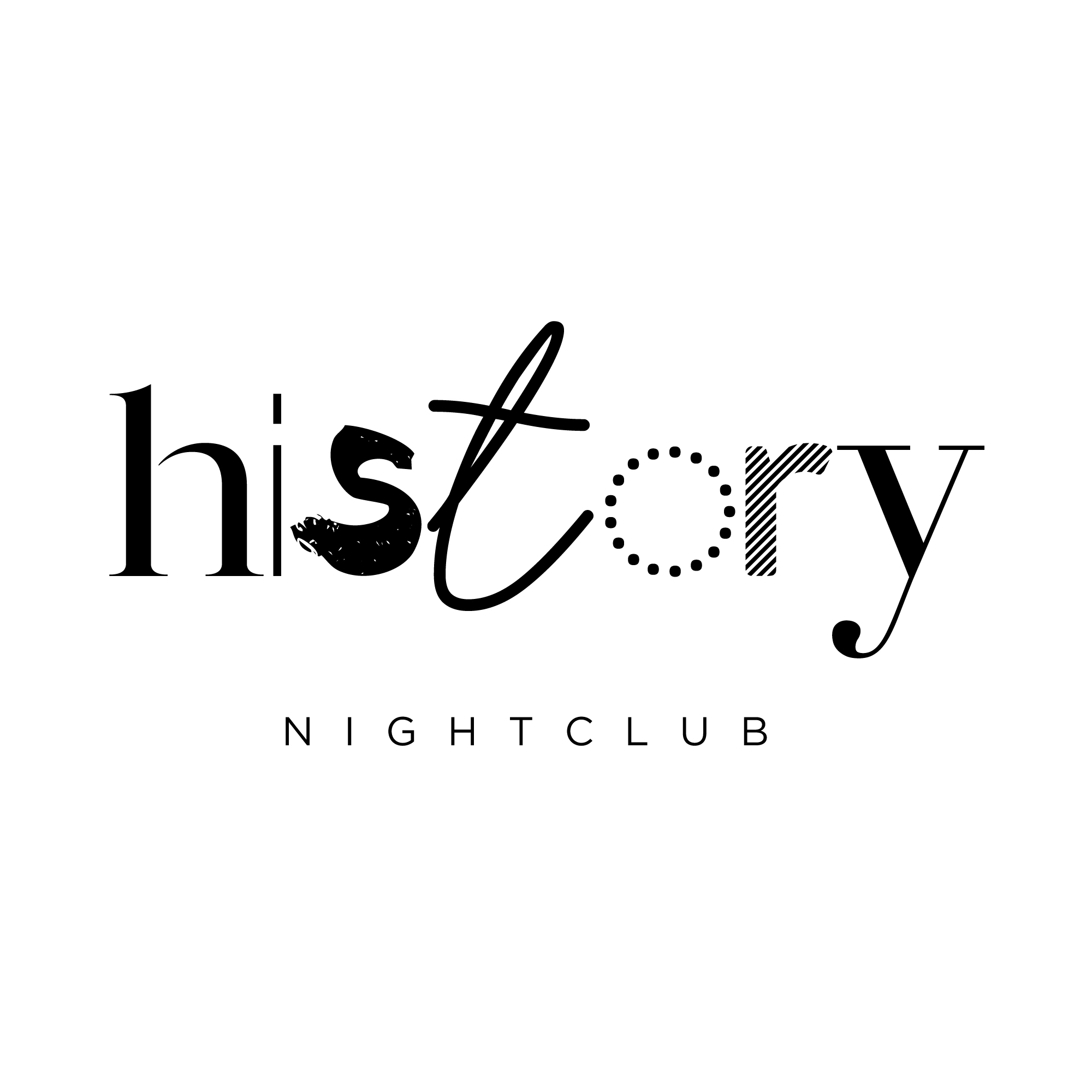 Saturdays at History - R&B / HipHop / UK/ Afrobeats