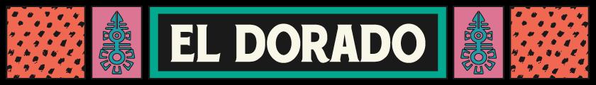 El Dorado 2018